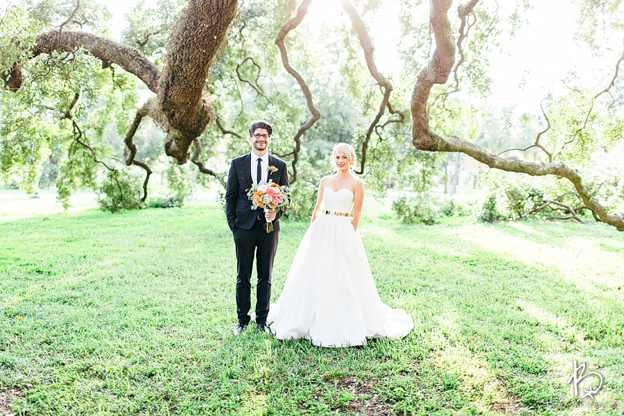 Joanna And Colin S San Marco Wedding Jacksonville Wedding